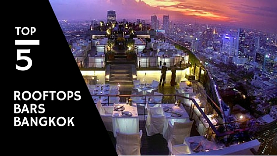 top-rooftop-bars-bangkok-silencio