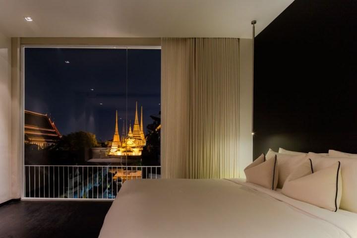 sala-rattanakosin-hotel-view-wat-po-bangkok-silencio