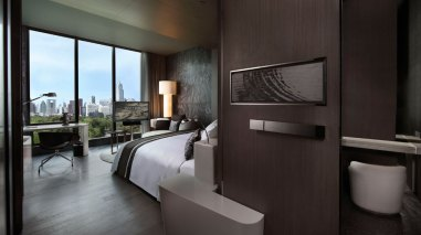 sofitel-bangkok-so-room-silencio-view-lumpini1