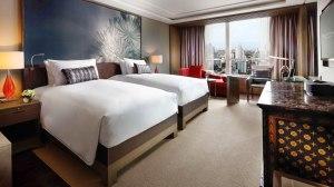 sofitel-bangkok-sukhumvit-double-room-silencio