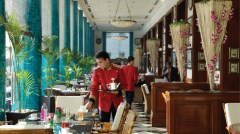 verandah-lounge-breakfast-imperial-new-delhi-silencio