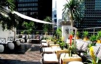 best-rooftop-newyork-ava-lounge-dreamhotel-silencio