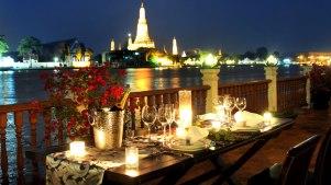 chakrabongse-villas-bangkok-view-wat-arun-silencio