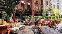 hudson-lodge-new-york-rooftop-barsilencio