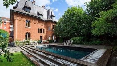 la-maison-carree-lille-hotel-luxe-silencio