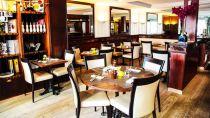 menu-groupe-paris-table-botzaris-silencio