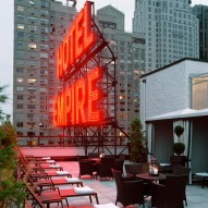 newyork-rooftop-bar-hotel-empire-silencio