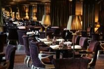 restaurant-groupe-paris-menu-groupe-silencio