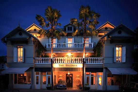 the-eugenia-hotel-relais-chateaux-bangkok-silencio