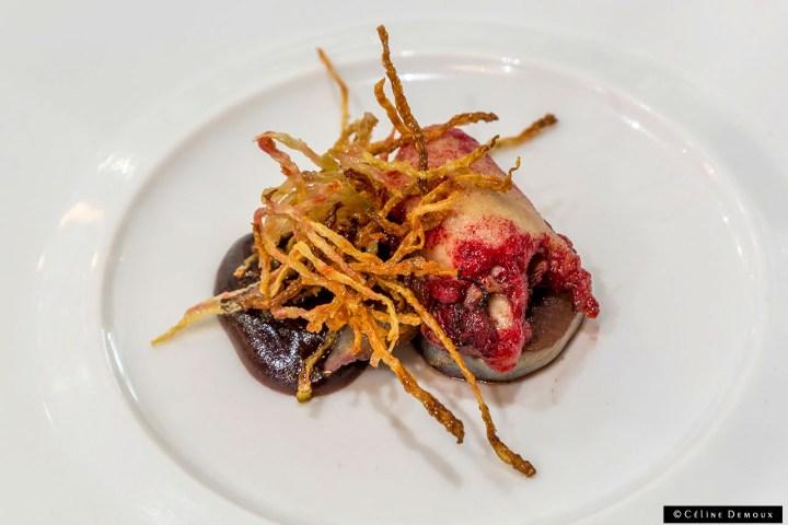 Restaurant-MaSa-Boulogne-Herve-Rodriguez-Silencio-huitre