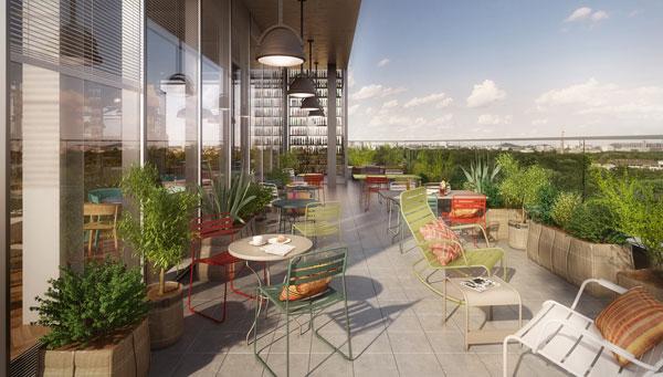 bikini-hotel-berlin-rooftop-terrasse-silencio