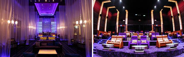 cinema-vip-bangkok-bangkok-airways-blue-ribbon-silencio