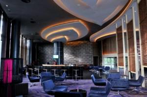 best-western-hotel-bangkok-aeroport-silencio