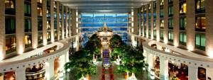 novotel-aeroport-bangkok-suvarnabhumi-silencio