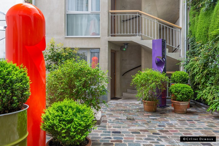 Hotel-Jules-et-Jim-Silencio-Yom-de-Saint-Phalle-01