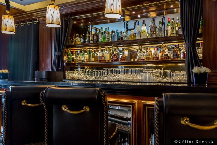 Bar-Hotel-Belmont-Champs-Elysees-Silencio-02