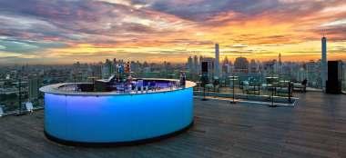 octave-rooftop-bar-bangkok-marriott-silencio