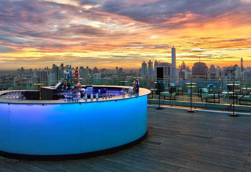 octave-rooftop-bar-bangkok-marriott-silencio