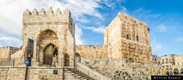 Israel-old-Jerusalem-Silencio-02