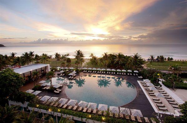 hotel-karon-phuket-arcadia-resort-spa-silencio