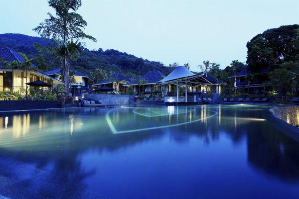 mandarava-resort-karon-phuket-thailande