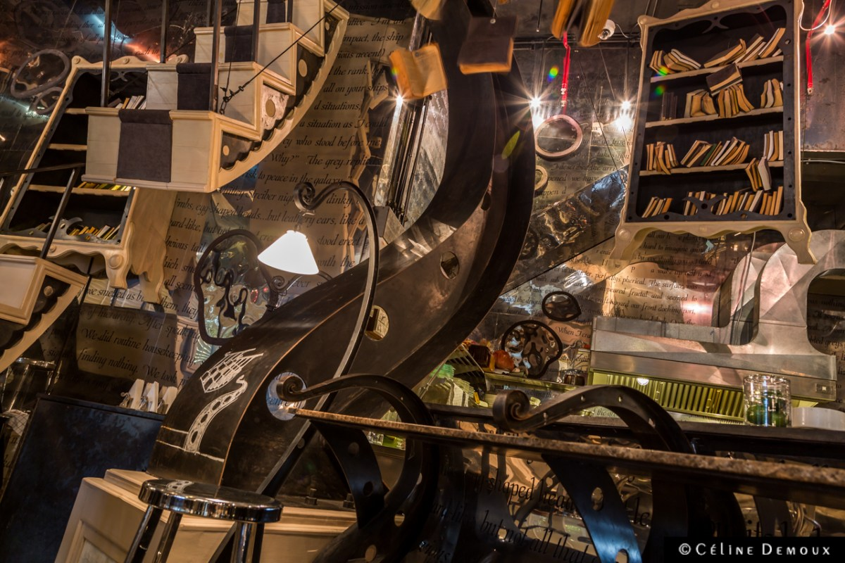bookshop-bar-thonglor