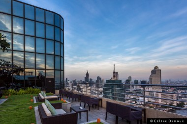 rooftop-bar-millennium-bangkok-hilton