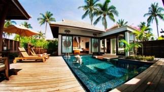 meilleur-hotel-phuket-luxe-anantara-silencio