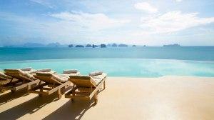 top-hotel-phuket-ko-yao-six-senses-yao-noi-silencio