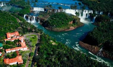 hotel-belmond-iguacu-foz-cataratas-review