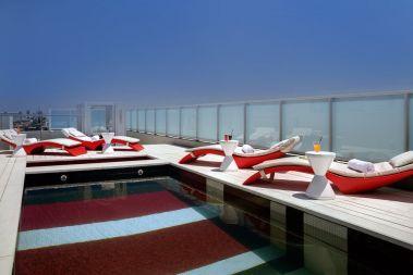 hotel-palermo-soho-own-grand-buenos-aires-argentine-silencio