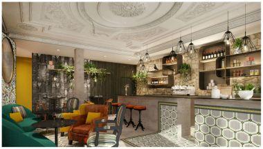 belleval-hotel-paris-rue-pepiniere-silencio