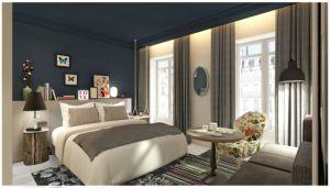 hotel-le-belleval-paris-ouverture-2018