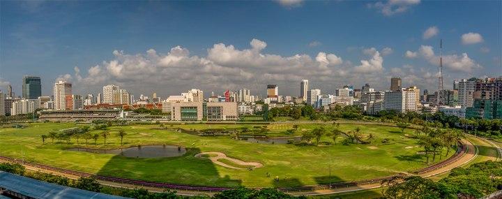 St.Regis-Bangkok-Silencio-Hyppodrome