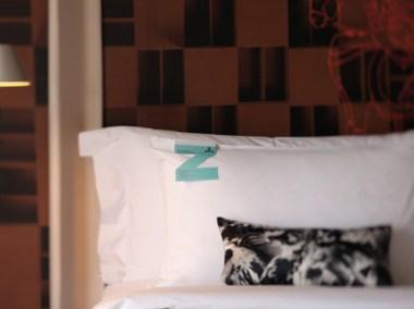 boutique-hotel-bangkok-silencio-guide