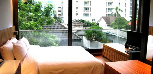 luxx-xl-boutique-hotel-bangkok-silencio