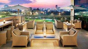 quel-hotel-luxe-bangkok-stregis-silencio