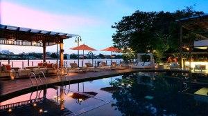 riva-surya-riverside-hotel-bangkok-chao-praya-silencio