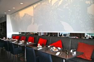 Renaissance-Paris-Makassar-Lounge-Silencio-hotels-luxe-restaurant-salle-1