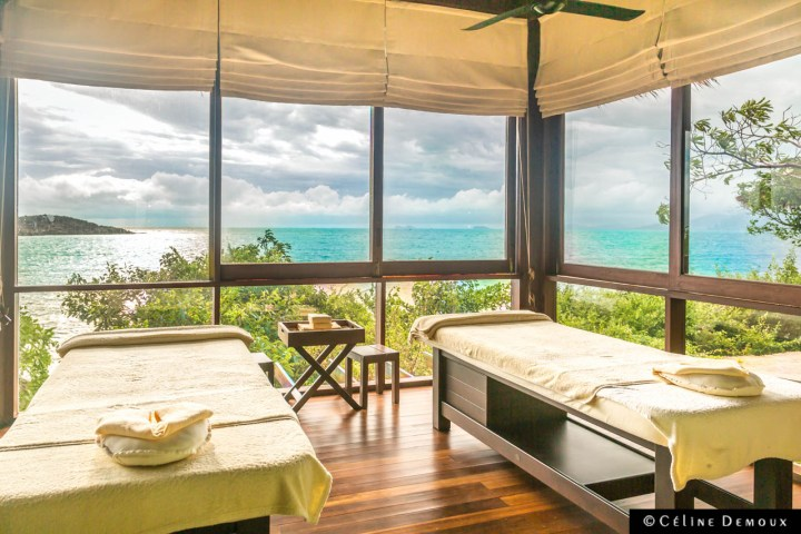 Six-Senses-Koh-Samui-Silencio-spa