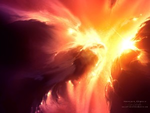 phoenix_nebula[1]