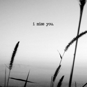 i_miss_you_by_arhcamtilnaad[1]