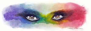 rainbow_eyes_by_chong_yi-d4tqshm[1]