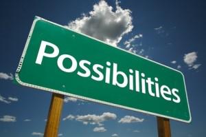 possibilities[1]