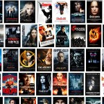 Movies That Deserve To Be Seen