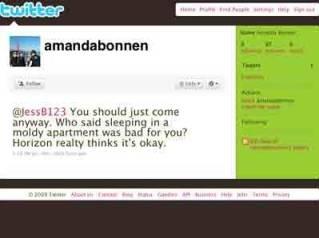 amanda-bonnen-tweet