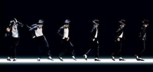 mj-moonwalk-475[1]
