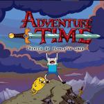Adventure Time Season One