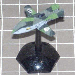 0686_shark_3-4_side_view