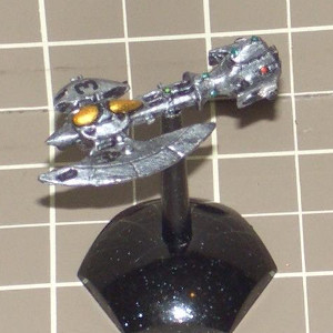 0746_executioner_3-4_side_view